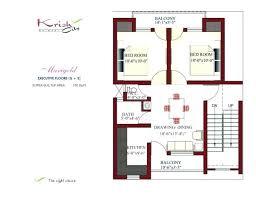 750 sq ft apartment square feet floor plan sq ft apartment floor 750 sq ft