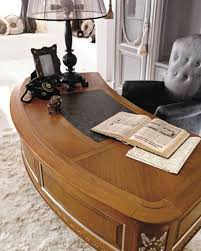 curved office desk 93 in modern home remodel inspiration with curved office desk furniture n50 furniture