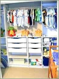 baby room closet organizer baby closet storage nursery closet organizers baby closet storage baby closet organizers baby room closet organizer