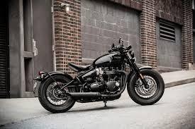 best cruiser motorbikes of 2020