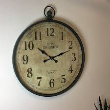 cozy large stopwatch wall clock 53 large stopwatch wall clock within sizing 900 x 900