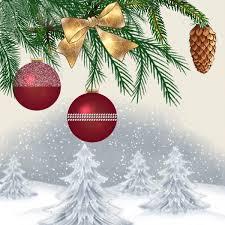 Snow Animated Datei Christmas Snow Animation Gif Wikipedia