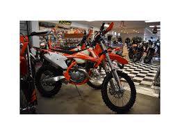 2018 ktm 450 xcf. contemporary xcf play brochure share 2018 ktm 450 xcf  in ktm xcf