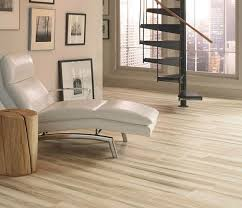 creative of top rated luxury vinyl plank flooring best best luxury vinyl plank flooring the best of luxury vinyl