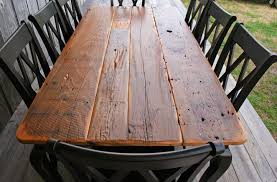barnwood furniture for sale. Crawfish Tables For Sale Description Barnwood Cypress Barn Wood Beautiful Hand On Furniture