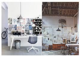 Small Picture Home studio workspace Decor ideas Vasare Nar Art Fashion