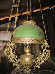 classy design ideas victorian lighting fixture era light pendant fittings home for antique outdoor gorgeous fixtures sycamore uk
