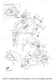 Yamaha blaster headlight wiring mercury 50 hp diagram