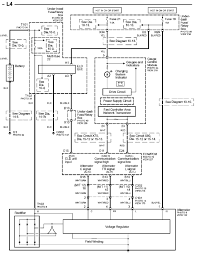 honda accord wiring diagram 2005 wiring diagram wiring diagram for a 2004 honda accord the