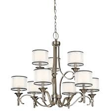chair glamorous antique pewter chandelier 21 42382ap png w 1876 h 1472 glamorous antique pewter chandelier