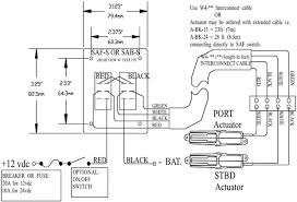 hypromarine rocker switch Trim Tab Switch Wiring Diagram rocker switch wiring installation diagram lenco trim tab switch wiring diagram