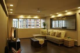 Living Room Light Design Hdb Living Room L Box N Ceiling Ideas For Home Reno Pinterest