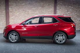 2018 chevrolet equinox. wonderful 2018 full size of chevroletmalibu 2019 c8 corvette specs chevy traverse base  price large  and 2018 chevrolet equinox