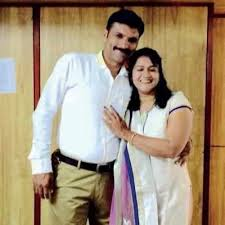 wife critical in private hospital: Contractor dies in suicide bid, wife  critical in private hospital | Vadodara News - Times of India