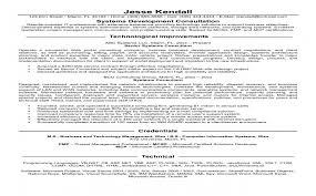 Asp Net Developer Resume Sample New Download Point Developer Resume