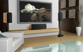Home Theater System Design Home Theater Systems Immersive Experiences Custom Home