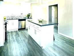 kitchen vinyl flooring uk vinyl flooring kitchen floor for kitchens wood effect plain regarding plank kitchen