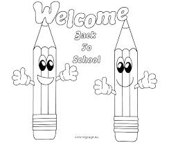 preschool sunday school coloring pages coloring pages for school free printable school coloring pages free preschool