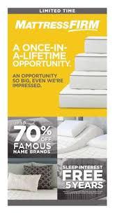 mattress firm ad. Mattress Firm Weekly Ad April 3 - 9, 2017 Http://www.olcatalog.com/mf/ Mattressfirm-weekly-ad.html | \u0026 Circular Pinterest N