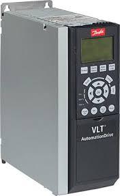danfoss vlt automationdrive distributors danfoss vlt modular automationdrives distributors
