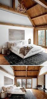 Schlafzimmer Tapeten Gloockler Tapete Oder Streichen Dachschrage