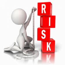 Безопасность и управление рисками