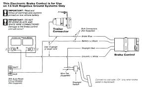 82 chevy truck wiring diagram grounding locations basic guide Chevy Wiring Diagrams Automotive 82 chevy truck wiring diagram grounding locations perkypetes club rh perkypetes club 1985 chevy truck wiring