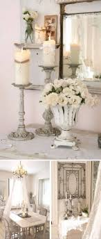 Shabby Chic Living Room Decorating 2546 Best Images About Shabby Chic Cottage French Romantic