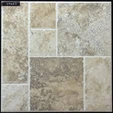 outdoor floor tiles exterior balcony floor ceramic tiles non slip cool on outdoor rubber floor tiles home depot