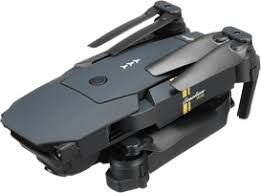Image result for dronex pro reviews
