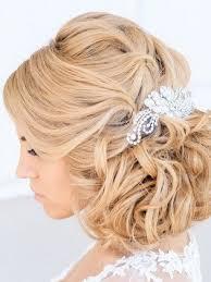 Krásné Jednoduché A Snadné účesy Pro Dlouhé Vlasy Pro Každý Den