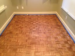 floor floor dreadedet flooring images ideas wood squares vs tile cost oak for reviews