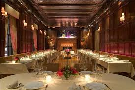 Bar Restaurant Interior Design Interesting Hospitality Restaurant Interior  Design Gilt Bar Private Room New . Inspiration