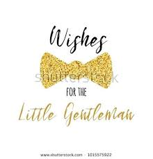 Wishes For Baby Template Baby Shower Cards Wishes Printable Baby Shower Game Card Wishes For
