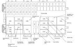 honda accord engine diagram diagrams engine parts layouts for 2003 honda accord under hood fuse box at 2002 Honda Accord Fuse Box Diagram
