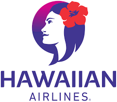 Hawaiian Airlines Wikipedia