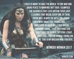 Wonder Woman Quotes New Women Empowerment Quotes 48 Female Leaders Entrepreneurs