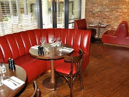 diner style table and chairs uk. the booth style seating is redolent of an american diner and designed to provide comfortable informal arrangements. table chairs uk