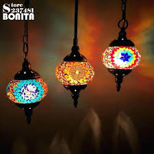 colored pendant lights colored mini pendant lights copper colored pendant lights colored