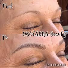 Hashtag Oboci 173k Posts Instagram Photos Videos
