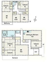 house design floor plan novic me