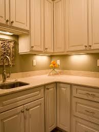 Cottage Kitchen Furniture Cottage Kitchen Cabinets 6297