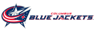 Bildresultat för columbus blue jackets