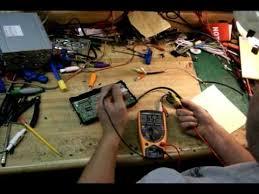 autosound mods kenwood dnx5120 autosound mods kenwood dnx5120