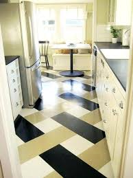 home depot kitchen floor tile kitchen floor tiles home depot home depot kitchen vinyl floor tiles
