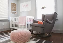 strandmon wing chair home