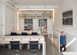 minecraft office ideas. Fullsize Of Sturdy Interior House Furniture Ideas Photos Home Office Design Minecraft