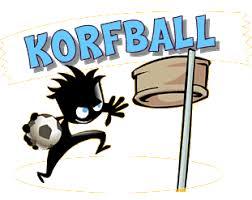 Resultado de imagen de korfball