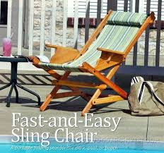 folding furniture plans folding outdoor wine table plans