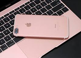 apple iphone 7 plus rose gold. my-miracle-camera-lens-protective-case-cover-ring- apple iphone 7 plus rose gold d